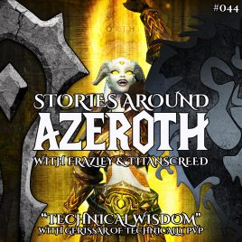 Tales-Of-Azeroth-044