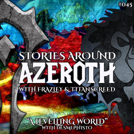 Tales-Of-Azeroth-045