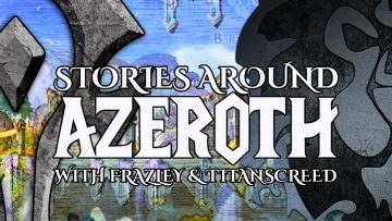 Tales-Of-Azeroth-046