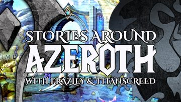 Tales-Of-Azeroth-047