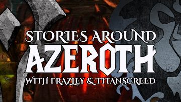 Tales-Of-Azeroth-048
