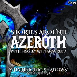 Tales-Of-Azeroth-049