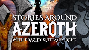 Tales-Of-Azeroth-050
