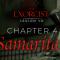 The-Exorcist-Legion-VR-Chapter-4-Samaritan