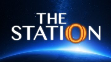 The-Station-Header