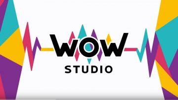 WOW-Studio