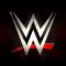 WWE – header logo
