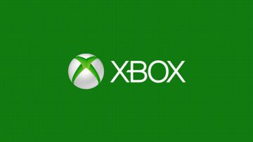 XBOX-Brand—Channel-Logo