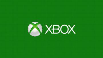 XBOX-Brand—Channel-Logo