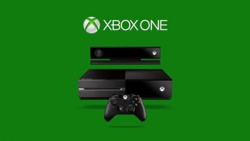 XBOX-ONE—Channel-Image