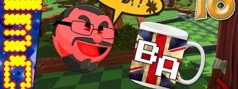 BE A MUG | Golf With Your Friends Gameplay #16
