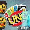 COLD COMFORT | Uno w/The Crew #2