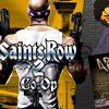 DEATH SENTENCE | Saints Row 2 Co-Op w/Kevin & Dusk #4