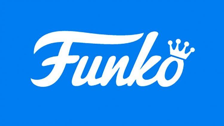 Header: Funko (General)