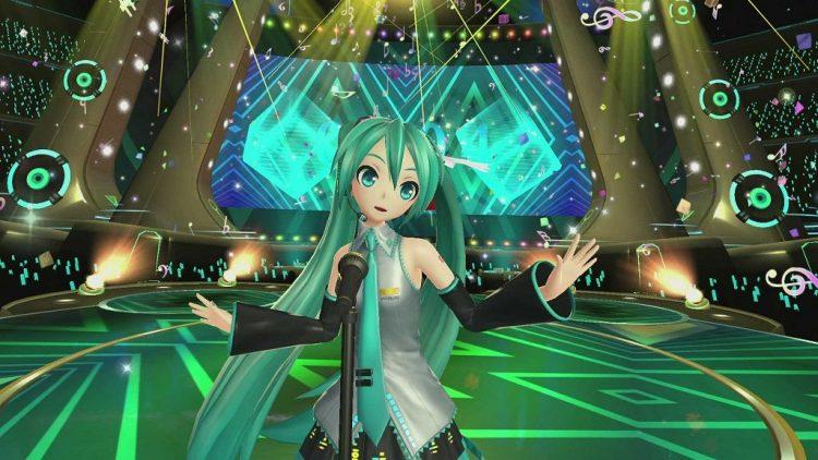 hatsune-miku-vr-future-live