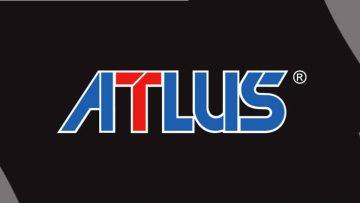 Header: Atlus