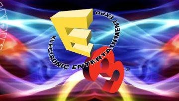 Header: E3