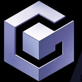 Header: Nintendo GameCube