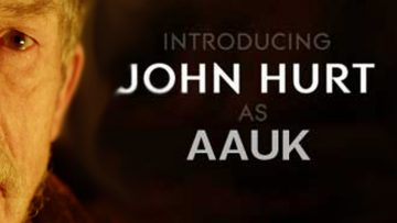 header_johnhurt