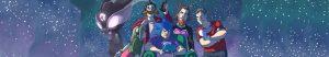 Let's Play Sonic Chronicles: The Dark Brotherhood