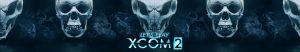 Let's Play XCOM 2