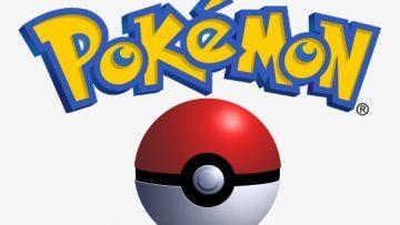 Header: Pokemon
