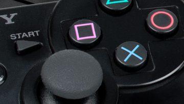 Header: PS3 / Playstation 3