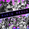 Header – Radio Redux