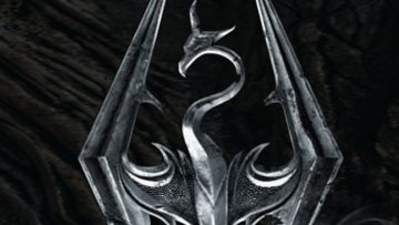Header: Skyrim