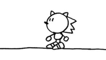 Header: Sonic Channel