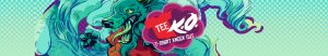 Tee K.O. / T-Shirt Knock Out