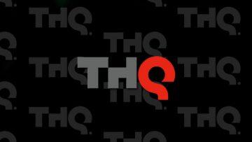 Header: THQ