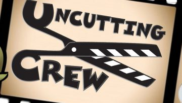 Header: Uncutting Crew