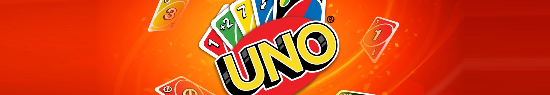 Header: UNO