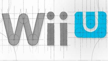 Header: Nintendo Wii U