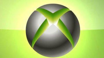 Header: XBOX 360 / XBOX Generic