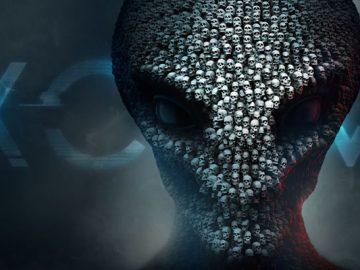 Header: XCOM 2