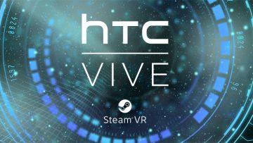 htc_vive_logo-1