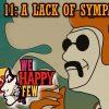 [ID: Jf5J7PgK1FY] Youtube Automatic