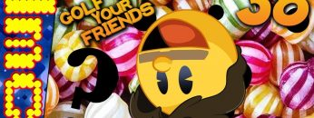 I'M SPECIAL | Golf With Your Friends Gameplay #38