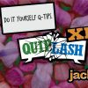 LIVING IN A MARSHMALLOW WORLD | Jackbox #49 – Quiplash XL