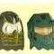 lmc-site-banner—heads