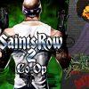 LOA DUST LOWDOWN | Saints Row 2 Co-Op w/Kevin & Dusk #6
