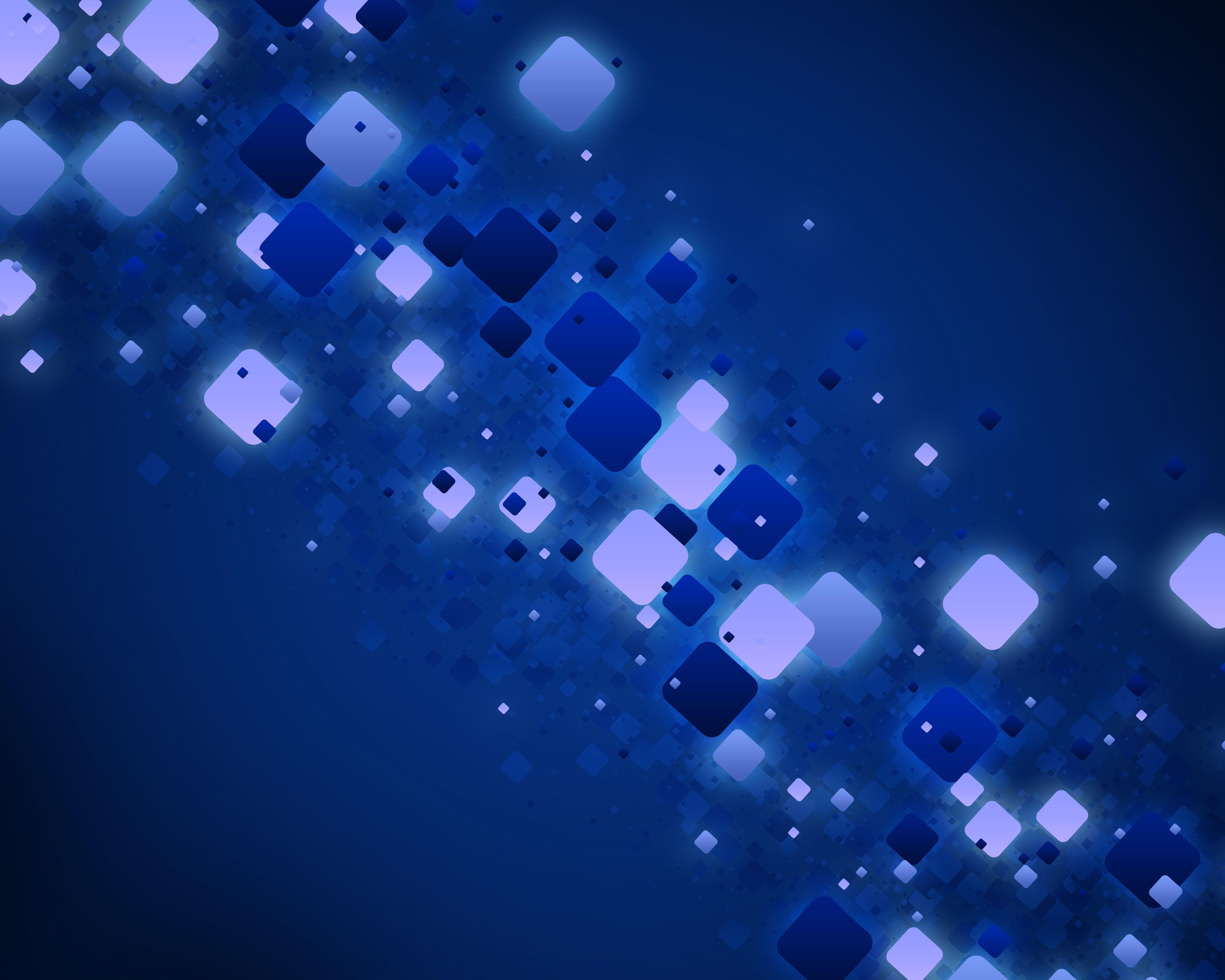 LMC Default Background (Maze)
