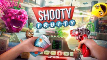 shooty_fruity_keyart