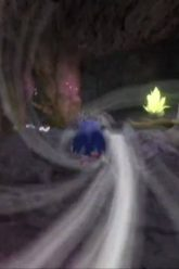 Sonic & The Black Knight: Trailer #4 – Percival
