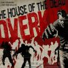 SUFFER, LIKE WII DID | The House Of The Dead: Overkill (TDL) – Longplay
