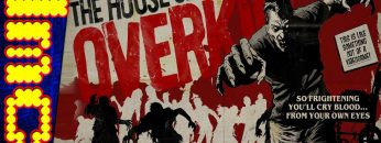 SUFFER, LIKE WII DID   The House Of The Dead: Overkill (TDL) – Longplay