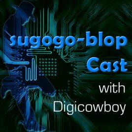Sugogo-blop Cast