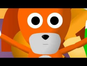 Summer Of Sonic 2009 – The Tails Doll Opening